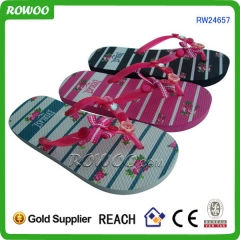 kid flip flop girl summer sandals