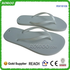 flip flop brand name  women new shoes