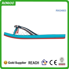 promotional flip flops cheap sandals