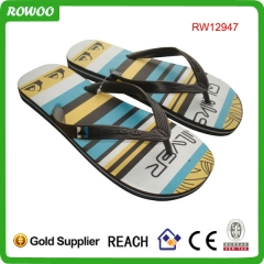 good quality men's flip flops
