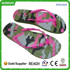 foam flip flops casual shoes
