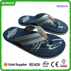 Summer Beach EVA Sandal
