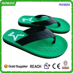Good quality EVA Sandal