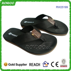 Cushion EVA Flip Flops Sandals