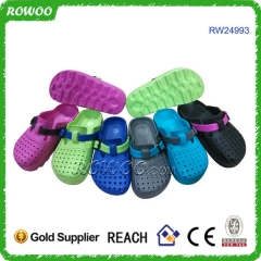 New Hot Sale Kids Sandals shoes