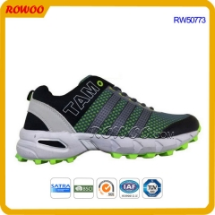 Sport Shoes Brand Name Shoes