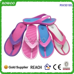 Hot Sale Light EVA Slipper For Girl